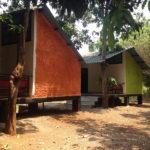 Cottage Stay, Wilder West Adventures, Kolad