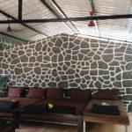 Wilder West Adventures, Kolad, Safari Cottage